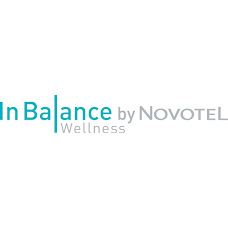 InBalance Wellness by Novotel Cardiff