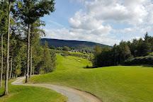 Macreddin Golf Club, Macreddin Village, Ireland