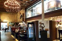Bierbrouwerij Slot Oostende en Emelisse, Goes, The Netherlands