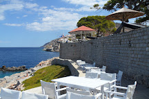 Historical Archive - Museum of Hydra, Hydra Town, Greece