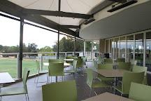 Glenelg Golf Club, Novar Gardens, Australia