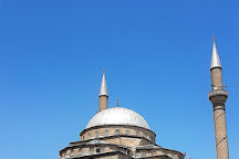 Gevher Nesibe Hastahanesi, Kayseri, Turkey
