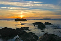 Trinidad State Beach, Trinidad, United States