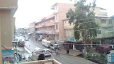 Muneeb Hostel For Boys