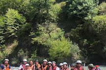 Gamarjoba Georgia Tours, Tbilisi, Georgia