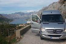 Kotor Travel, Kotor, Montenegro