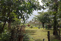 Club Hippique Adventure Park, Port Vila, Vanuatu