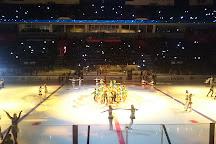 Ufa-Arena, Ufa, Russia