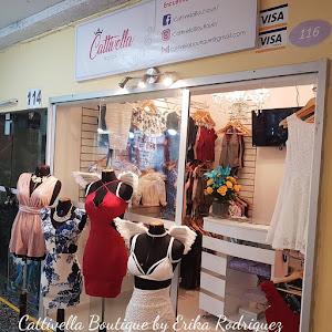 Cattivella Boutique 0