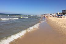 Playa de Matalascanas, Matalascanas, Spain