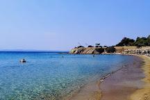Agios Ioannis, Nikiti, Greece