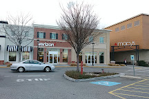 Columbia Center Mall, Kennewick, United States