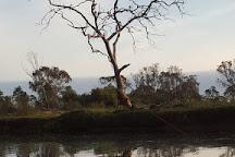 Werribee River, Werribee, Australia