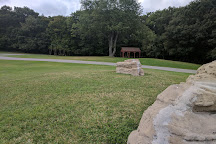 Ontario County Park at  Gannett Hill, Naples, United States
