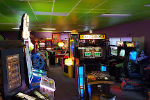 Kissimmee Go-Karts, Kissimmee, United States