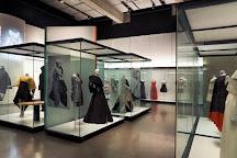McCord Museum, Montreal, Canada