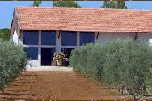 Le jardin de Lea, Aix-en-Provence, France