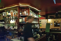 The Fox and Hound, Frankfurt, Germany