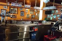 The Irish Pub, Garmisch-Partenkirchen, Germany