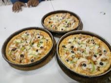 Alfazal Food Gallery Kasur