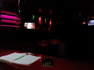 SEVEN Pub Club 7