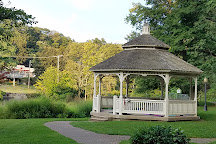 Grace Lord Park, Boonton, United States