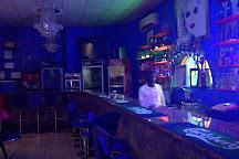 Al Pacino's Bar, Blantyre, Malawi