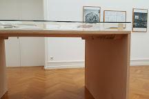 Contemporary Art Gallery (Kunsthalle Bern), Bern, Switzerland