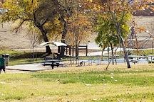 Lake Skinner, Winchester, United States