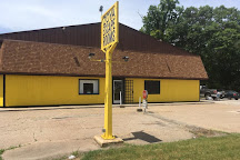 Zoya Escape Rooms, Saint Joseph, United States