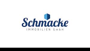 Schmacke-Immobilien GmbH