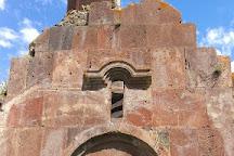 Arakelots Monastery, Acharkut, Armenia