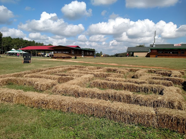 Washington Farms