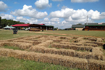 Washington Farms, Watkinsville, United States