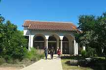 Quinta Mazatlan, McAllen, United States