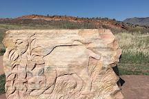 Bobcat Ridge Natural Area, Loveland, United States