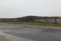 Torry Battery, Aberdeen, United Kingdom