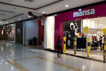 Shopping Jaragua Indaiatuba, Indaiatuba, Brazil