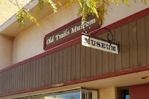 Old Trails Museum, Winslow, United States