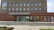 """ОРОО """"Центр развития общественных инициатив"""", Коммунистическая улица на фото Омска"""