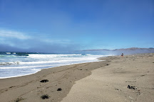 Bodega Dunes, Bodega, United States