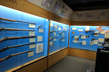 Museum of the West, Grand Junction, United States