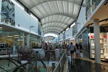 Weskus Mall, Vredenburg, South Africa