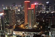 Setiabudi One, Jakarta, Indonesia