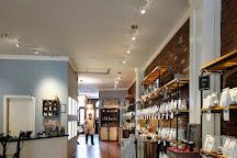 Saratoga Tea & Honey Company, Saratoga Springs, United States