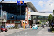 M4 Worgl, Worgl, Austria