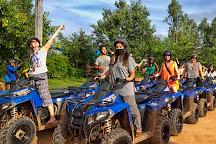 Relax Tour Guide Advisor, Siem Reap, Cambodia
