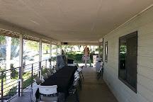 Chapin Family Vineyards, Temecula, United States