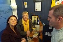 The Little Ale House, Wellingborough, United Kingdom