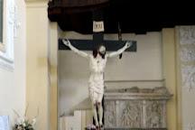 Concattedrale Santa Maria Assunta, Policastro Bussentino, Italy